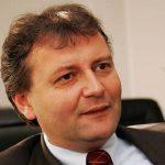 Hiller István lett az MSZP választmányi elnöke