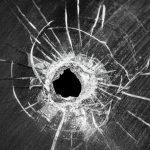 Vaklárma volt a Los Angeles-i lövöldözés
