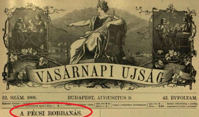 robbanas_1890szechenyiter2