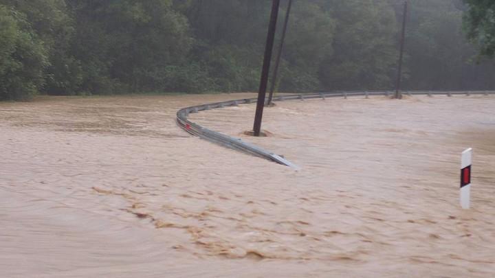 árvíz1