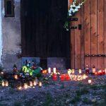 Gyűjtést szerveznek, hogy az elhunyt fiút eltemethessék