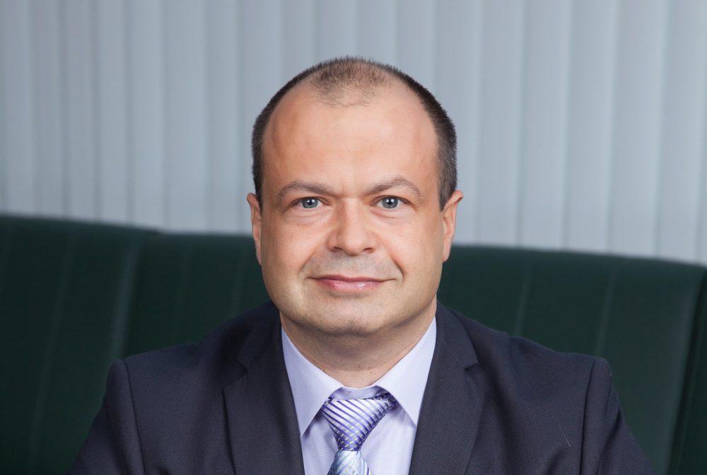 Dr._Sebestyen_Andor_jo