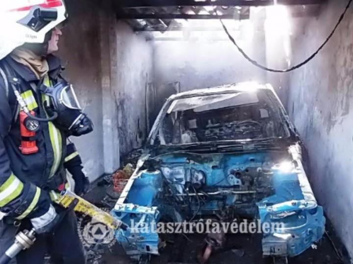 garázstűz1