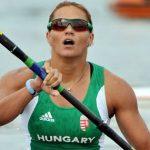 Visszavonul a 31-szeres világbajnok sportoló
