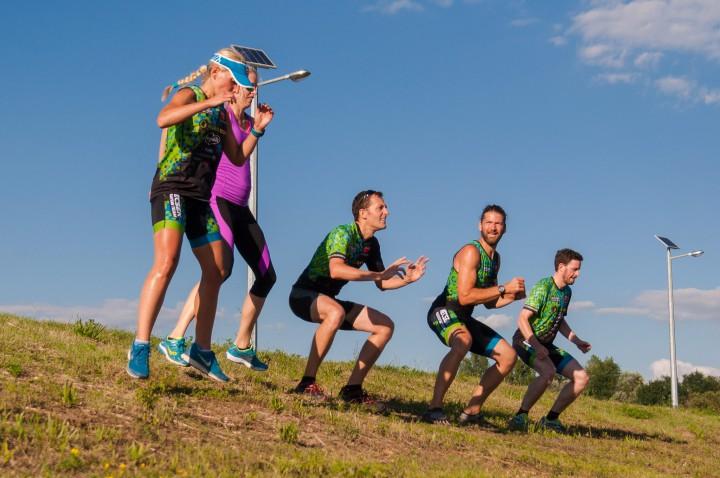 Ez az edzés is a futásban segít