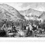 Elképesztő ötlettel állította meg Pécs a hadjáratot