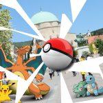 Hot bréking top nyúz: veszélyben a pécsi Pokémon buli!