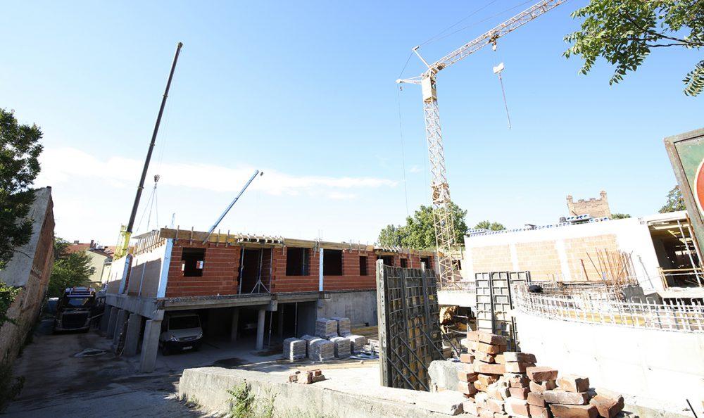 építkezés, pannónia szálló, hl01