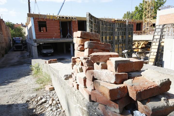 építkezés, pannónia szálló, hl02