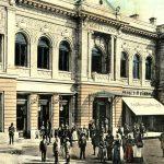 Pécs: aki itt csalt, annak ugrott az állása