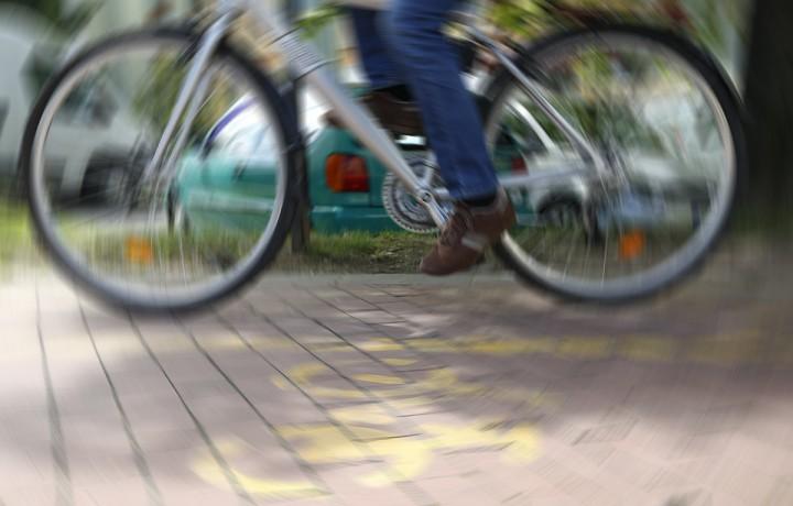 kerékpárút sajtótájékoztató, hl05