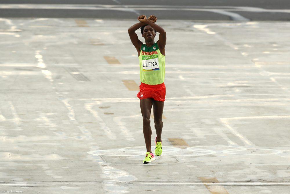 olimpikonmegölhetik
