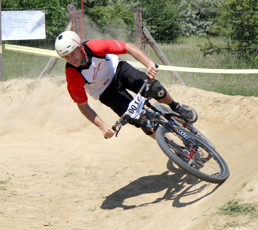 papp norbert downhill (1)