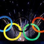 Rekordszámú sportoló volt az olimpián