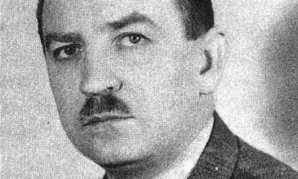 Kovács Béla emlékét életben tartja a város