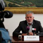 Páva: ezért fontos Pécs számára nemmel szavazni!