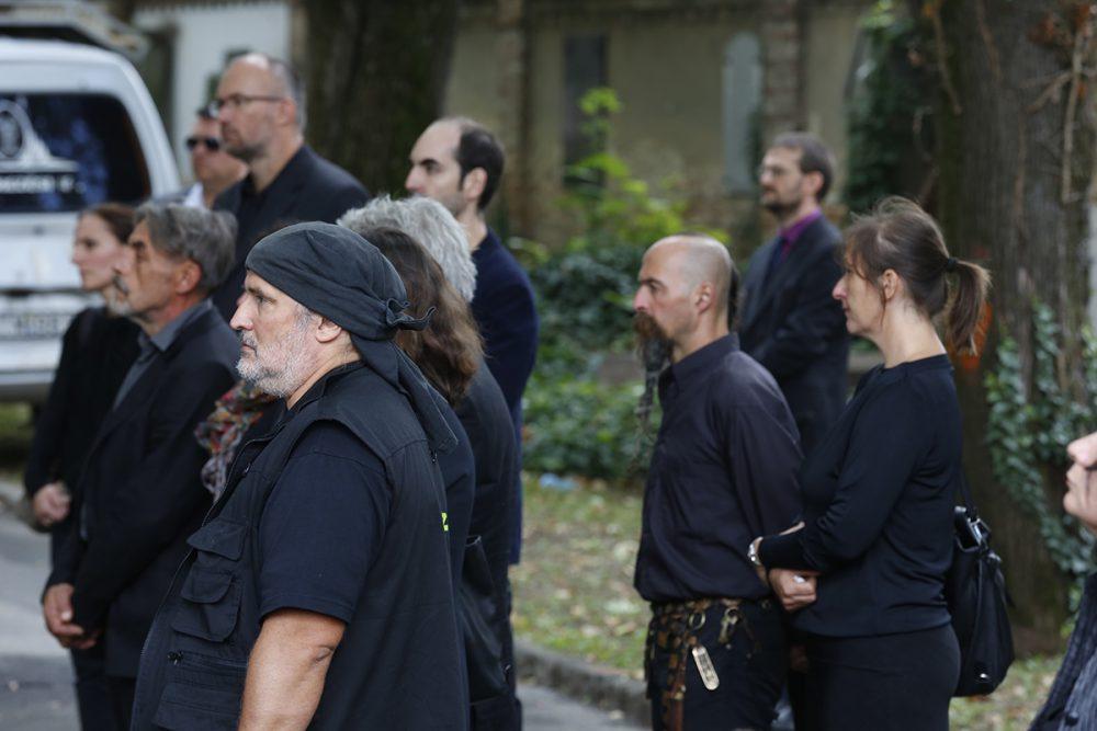 bencsik temetés, hl01