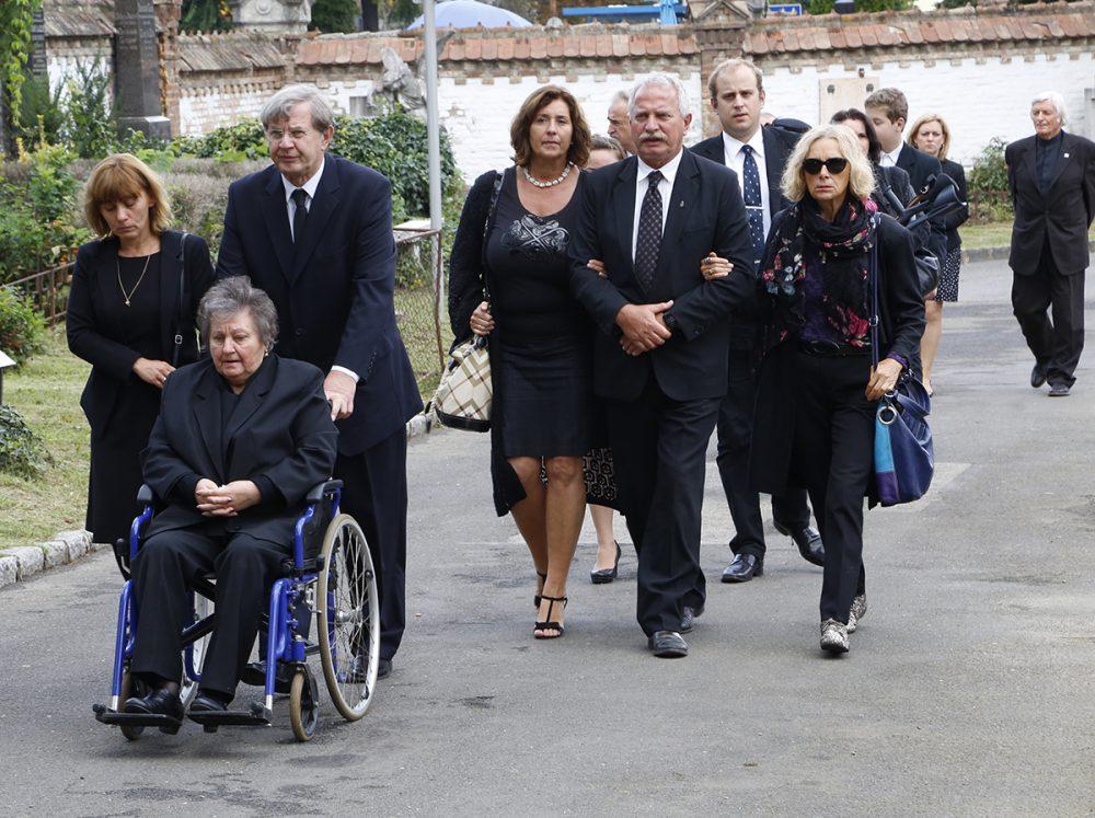 bencsik temetés, hl09