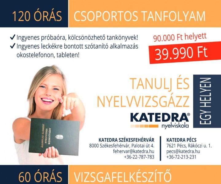 katedra_kep