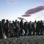 Újabb migrációs hullám fenyegeti Európát?