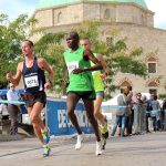 Sportos hétvége zárja a Pécsi Napokat