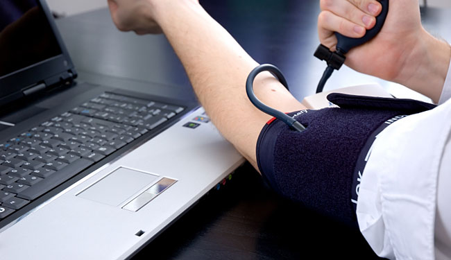 Bízzunk az orvosunk véleményében, az internet helyett