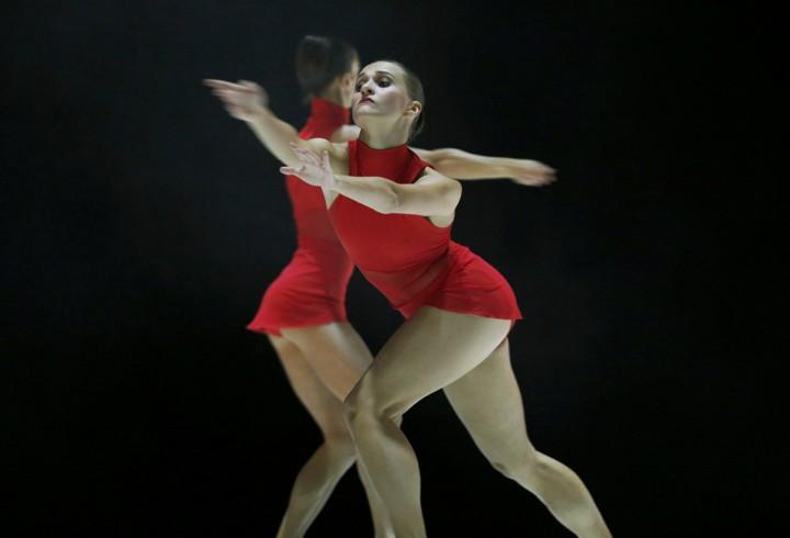 tánctalálkozó, hl02