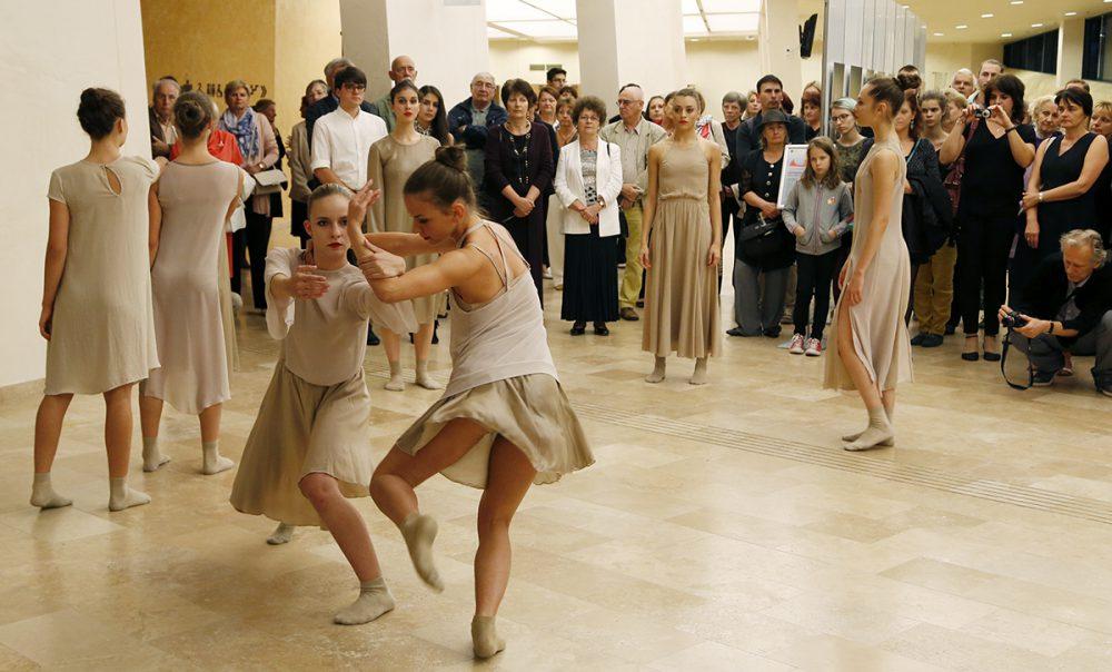 tánctalálkozó, hl06