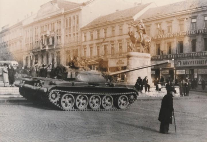 1956_foto