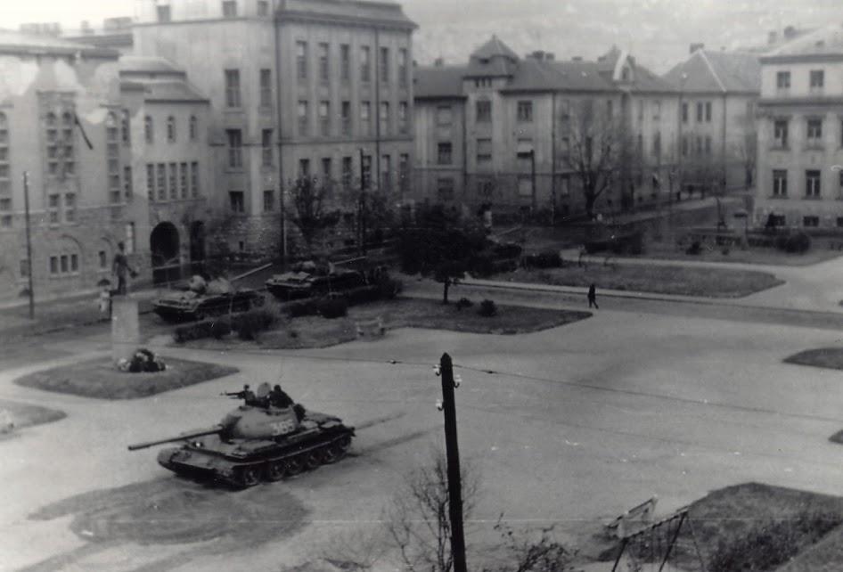 1956_foto2