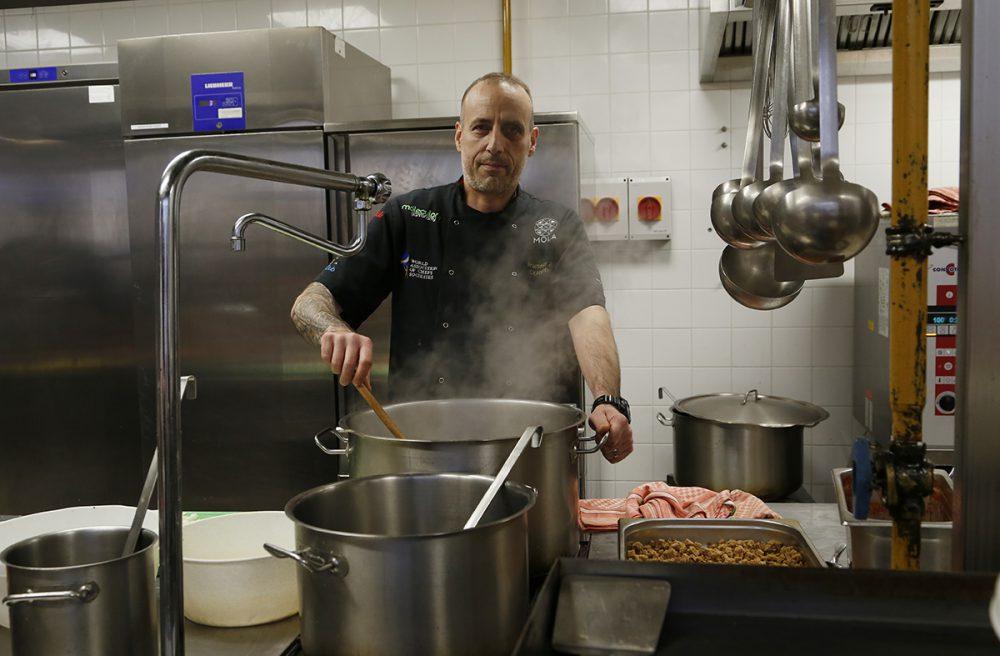brunner attila, corso, szakács, hl03