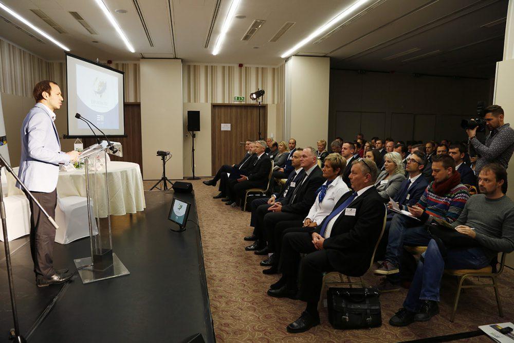 Pécs déli nyitása nagy gazdasági potenciált jelent