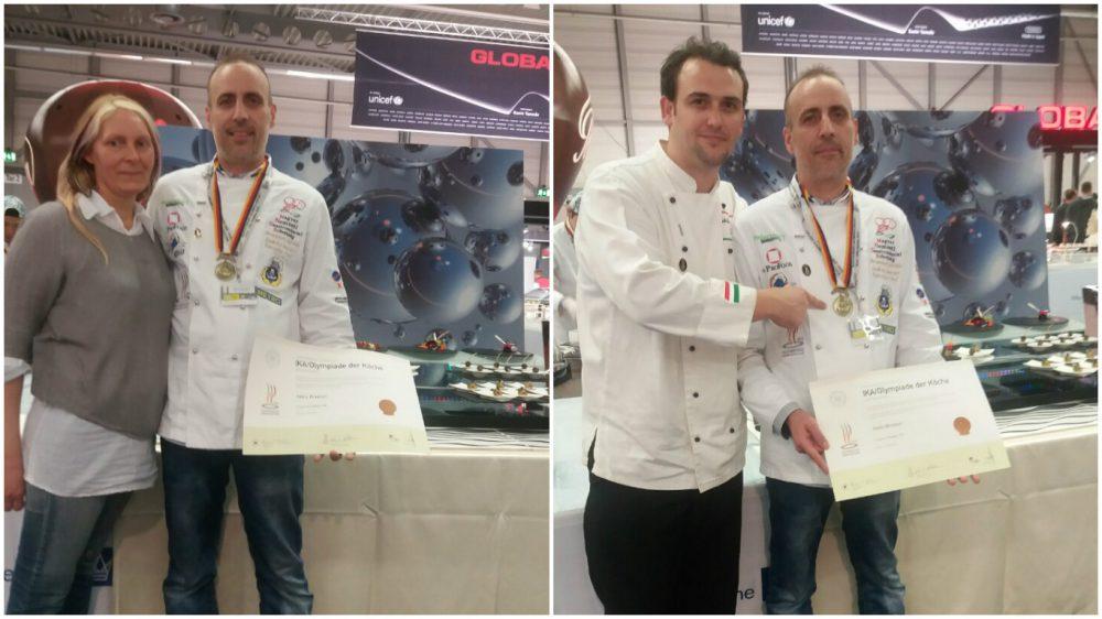 kollazs-kulinaris-olimpia2
