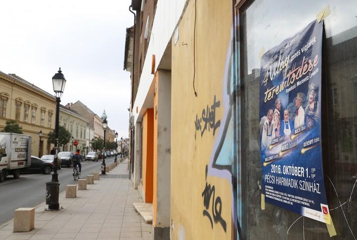 plakátok, hl01