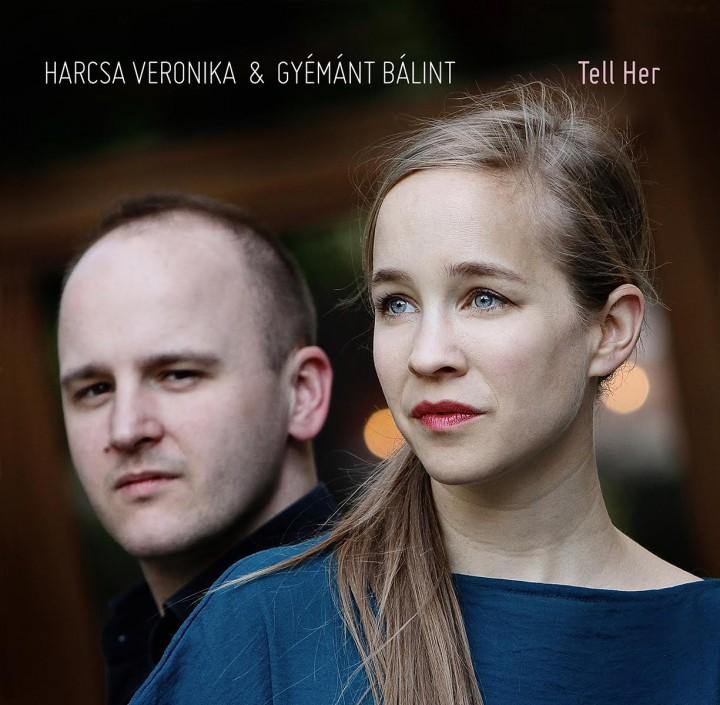 November 10-től kapható Magyarországon az új lemez