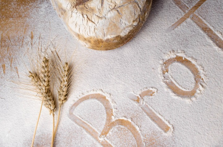 liszt, kenyér