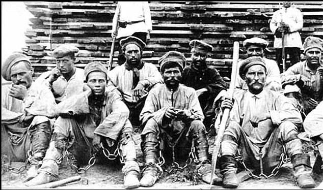 ftr-gulags RUSsiberia.jpg UPSIZED