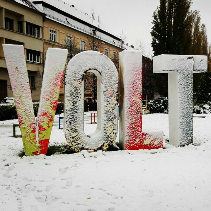 hó_Sopron