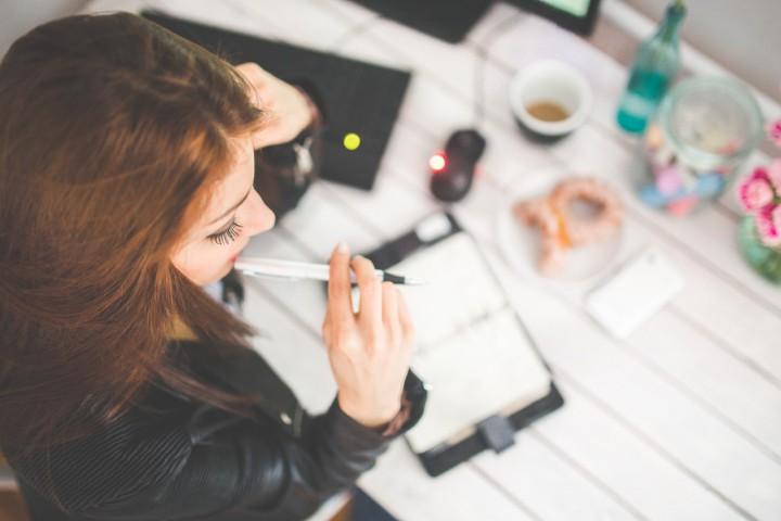 vállalkozás, fiatal, vállalkozók, hete, cég, vezetés, marketing, menedzsment, számítógép