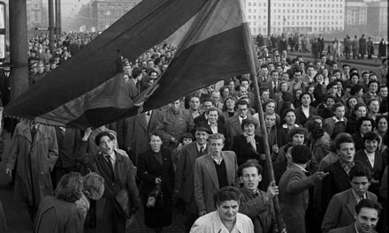 1956(2)