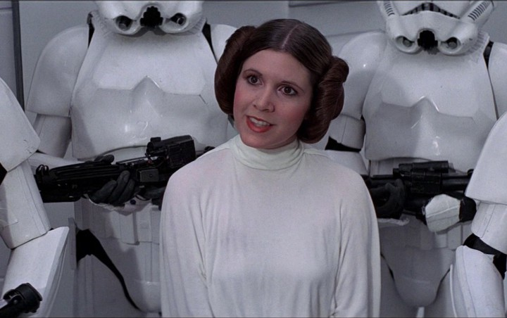 princess-leia-