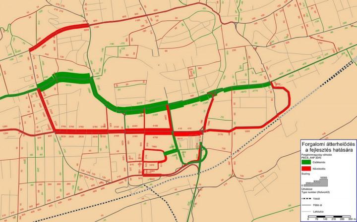 Forgalmi-átrendeződés-belváros-720x449