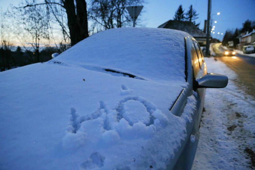 megjött-a-hó-2017-01-06