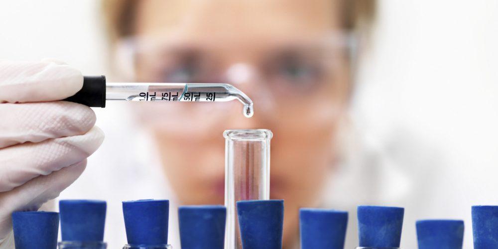 A laborvizsgálatok adják a legbiztosabb eredményt
