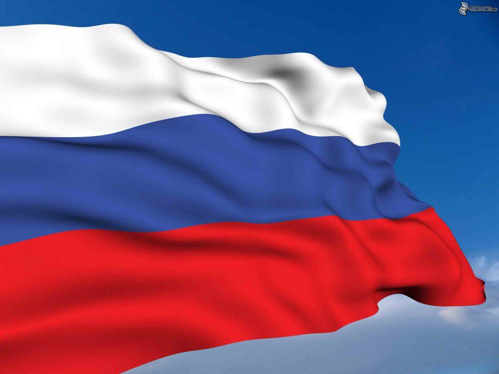 orosz-zaszlo