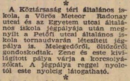 1963-es_hirdetes_megynilt_a_korcsolyapalya