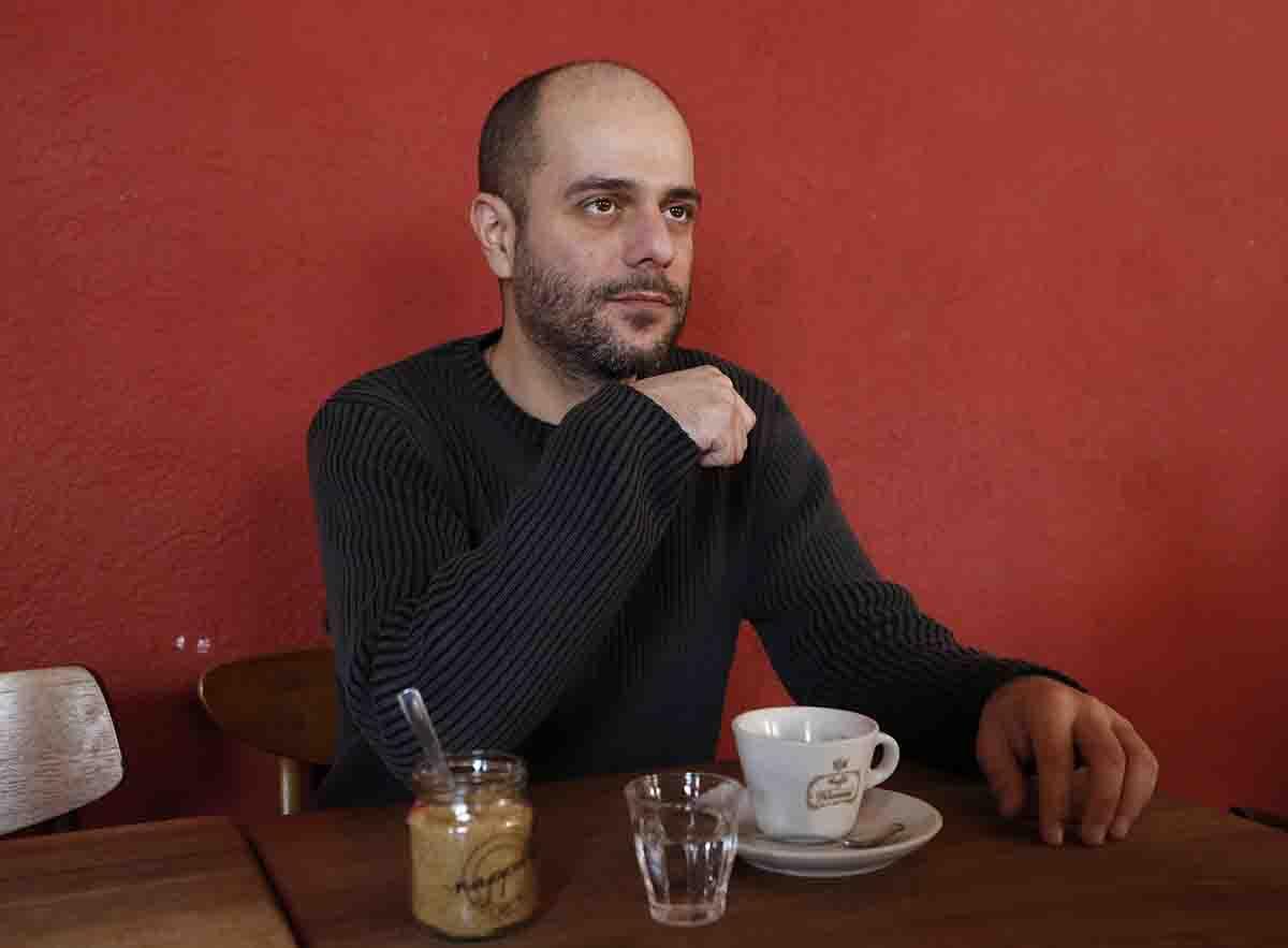 ciprusi író, hl02