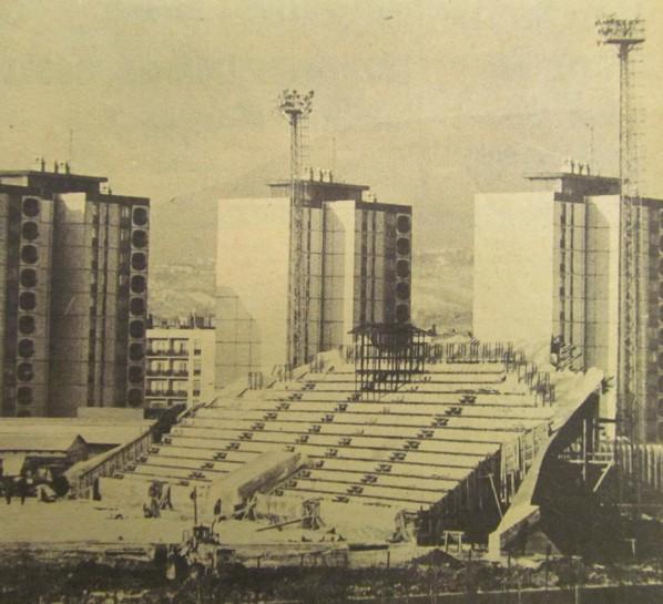 epulo_pecsi_mujegpalya_1980