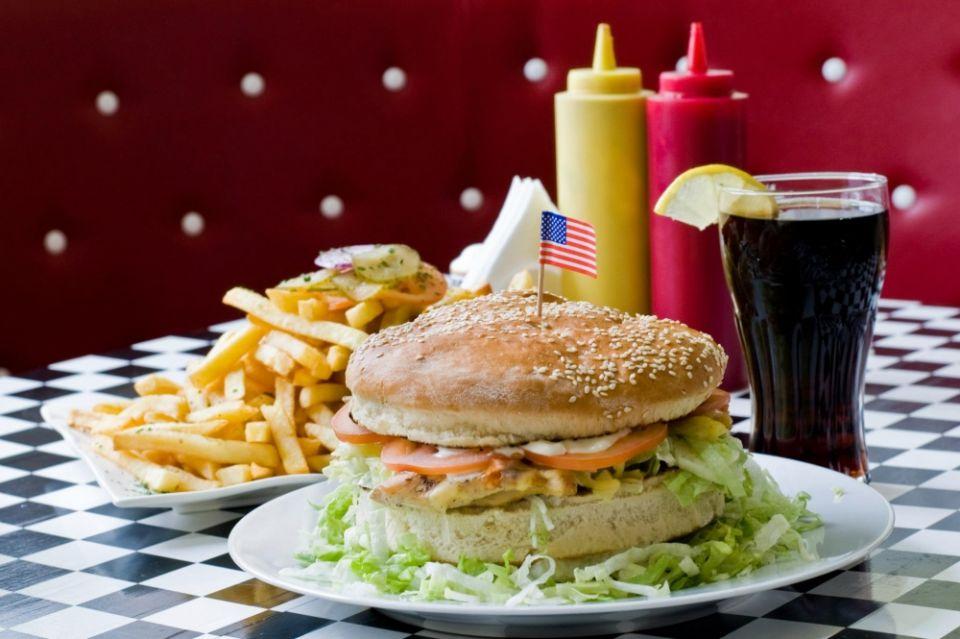 jeti burger