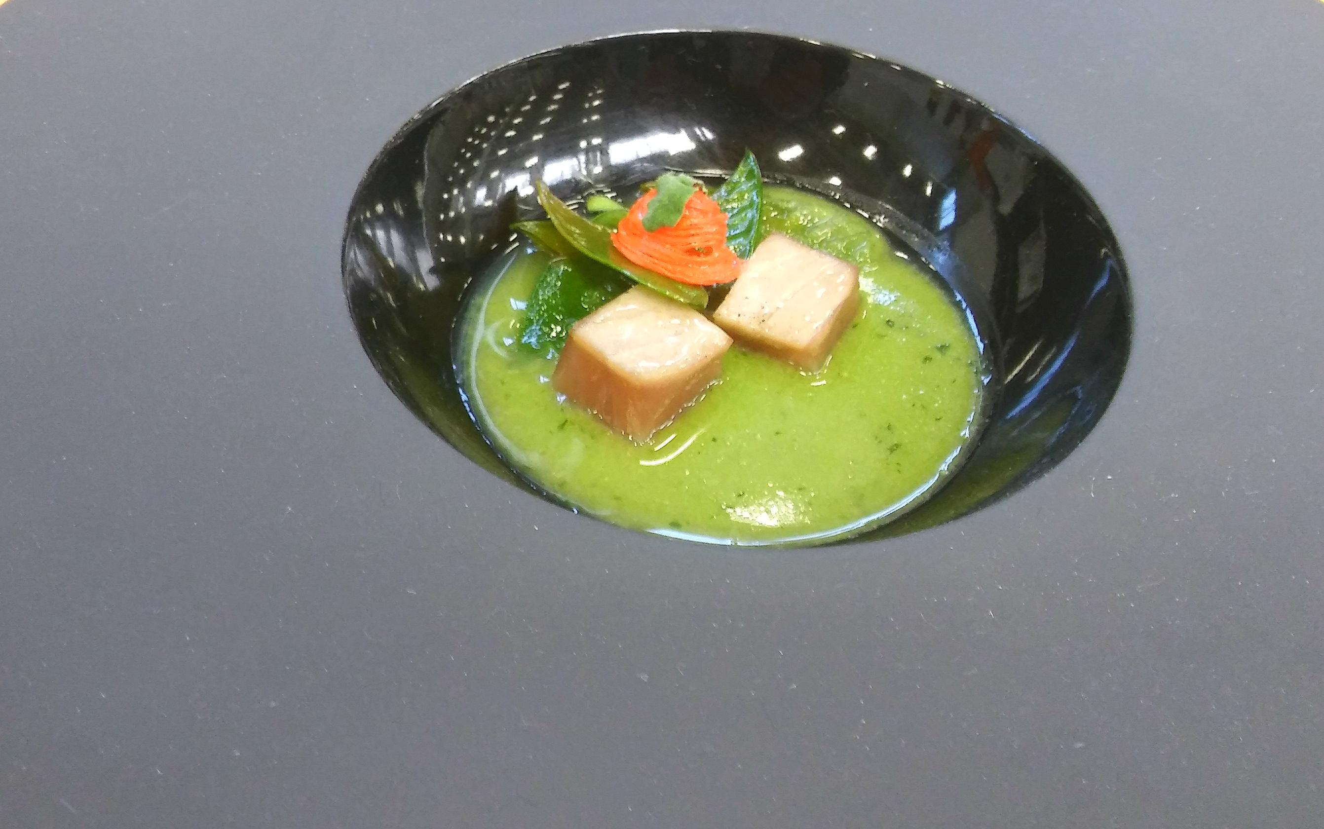 kulinaris1